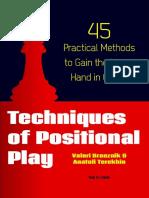 45 T of P play.pdf
