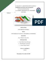 CONTABILIDAD NACIONAL Y DESARROLLO SOSTENIBLE.docx