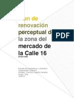 pdffinal.pdf