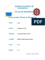 PORTADA-TESIS.docx