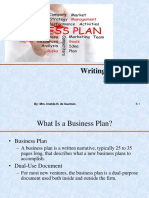 Chapter-6-Writing-A-Business-Plan.ppt