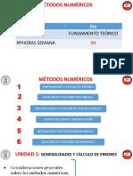 CLASES MéT Num hasta parcial2.pdf
