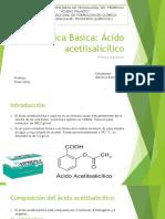 Química-Básica