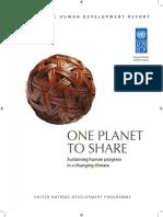 UNDP_Asia_Pacific_HDR_En_2012.pdf