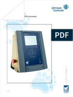 dokumen.tips_005261-unisab-iii-profibus-extended-64-201312.pdf