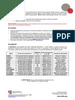 Ielts Information 2019 Sp