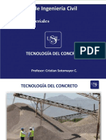 SEM4 AGREGADOS (1).pdf