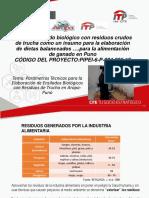 5.CITE. ENSILADOS.pdf