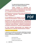 TRABAJOS DE INVESTIGACION CUENCAS 2019 A_CORRECCIÓN.docx