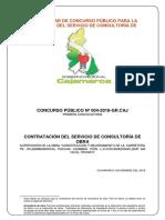 Bases_CP_N_0042018__Sup._Obra_Carretera_Chimban__Pion__LD_con_Amazonas_20181109_194637_705.docx