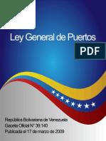 mpptaa-leyes-20090318-leygeneraldepuertos.pdf