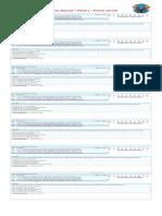 Blancas PENAL - 1° PARCIAL (1).pdf