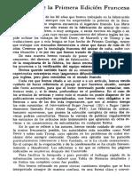 Manual Del Ingeniero Azucarero - E Hugot
