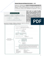 -Derecho-Penal-I-M1 resumen.pdf