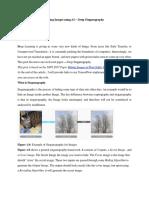 Hiding Images using AI.pdf