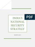 Broad view of National Security.pdf