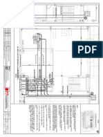 107. P-DL-107(A&B) P-DL-107