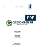 Informe Proyecto Open Pit 17.docx