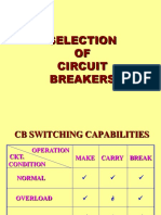 SELECTION-OF-CIRCUIT-BREAKER.pdf