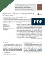 pourakbar2015.pdf