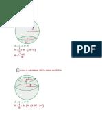 geometria ( YAN FRANK).docx