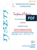 JYOTI GUPTA.pdf