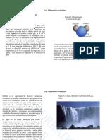 6. Humedad-INZUNZA.docx