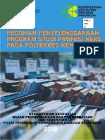 BUKU-NERS-CETAK.pdf