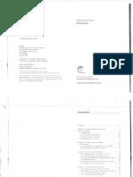 Filinich, Maria Isabel, _Conceptos generales de teoria de la enunciacion_ y _El sujeto de la enunciacion_, en Enunciacion, Eudeba, Buenos Aires, 1998.pdf