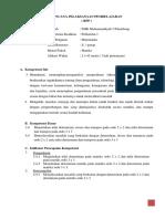 RPP Ukin selvi.docx