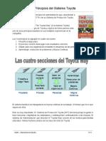 14PrincipiosdelSistemaToyota.pdf