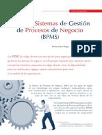 158_sistemas.pdf