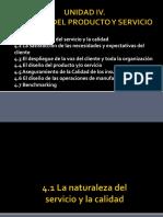 4.1 La naturaleza del servicio y la calidad.pptx