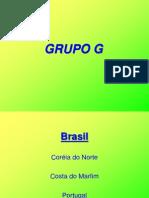 GRUPO G_BRASIL