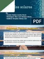 paneles solares final.pptx