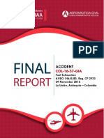 Final Report - ACCIDENT CP2933 - English Version.pdf