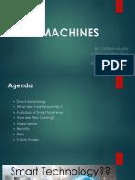 smart machines-1-2