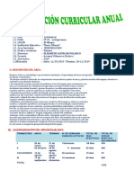 nueva programacion milenio CAPA.docx