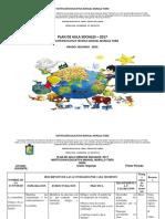 plan de aula  C. sociales, segundo-2017.docx
