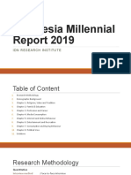 Indonesia Millenial Report 2019.pdf
