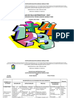 Plan de aula Matemáticas, segundo-2017.docx