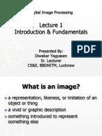 lect01_introduction__fundamentals.pdf