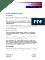 Operator Reference Sheet Math