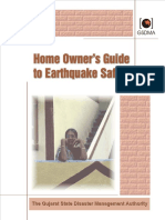 home-owners-guide-eng.pdf