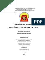 problema minero y ecologico de madre de dios.docx