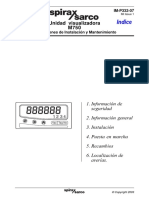 MI M750 p332-07