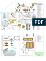UNI- Flow Sheet.xls
