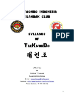 SYLLABUS OF TAEKWONDO.pdf