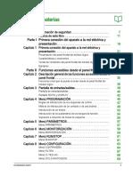 Páginas DesdeZelio Logic Modulo Logico 2017 EIO0000002693.01-3