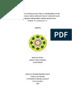 Evaluasi_Dan_Optimasi_ESP_Dengan_Analisa.pdf